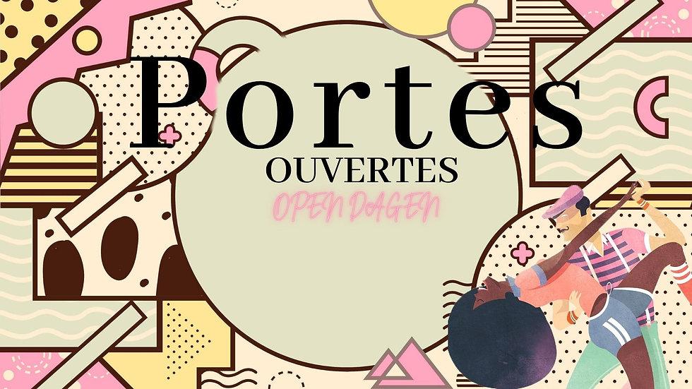 PORTES OUVERTES - web site.jpg