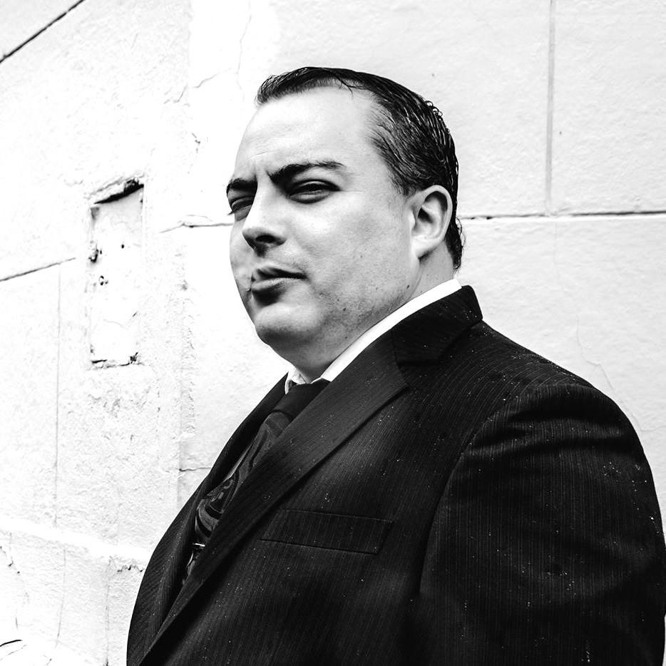 Hernan Alvarez Prieto