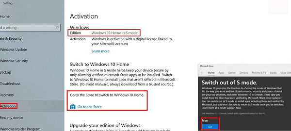 How-To-Switch-Out-of-Windows-10-S-Mode-t