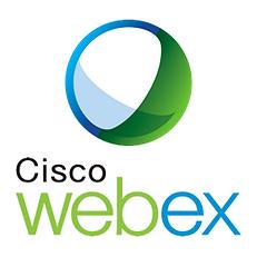 Cisco webex.png