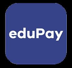 eduPay-1.png