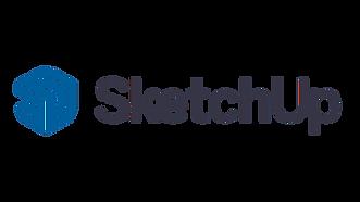 1. Sketchup logo.png