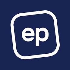 eduperfect.png