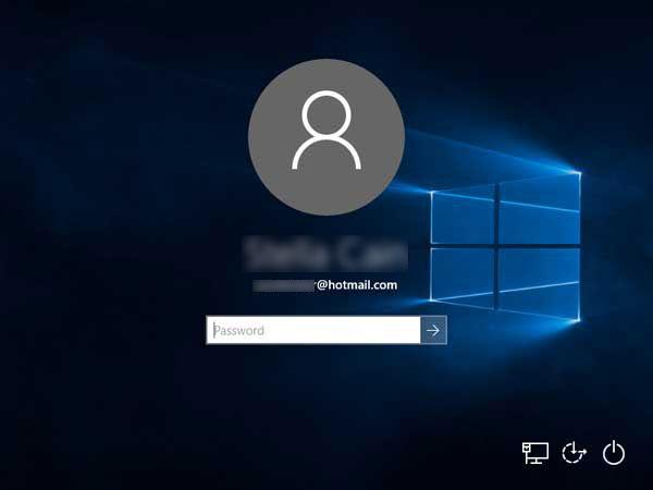 display-user-at-login.jpg