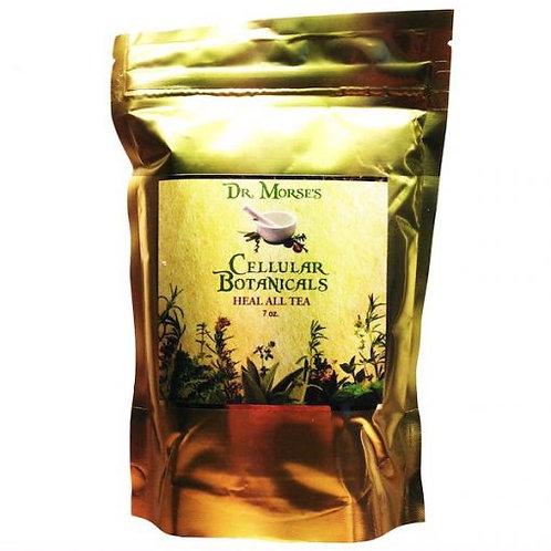 Heal All Tea ( Loose leaf)