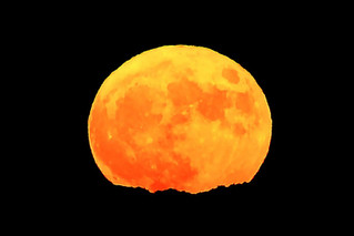 MOON MAGIC: Why You Should Utilize The Cosmic Energy Of The Moon in 2020