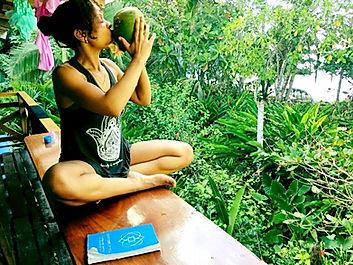 paradise coconut_edited_edited_edited.jp