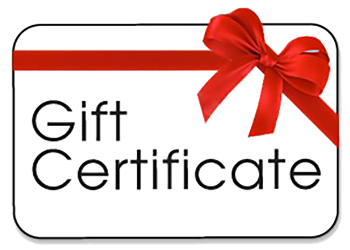 gift-certificate_edited.png