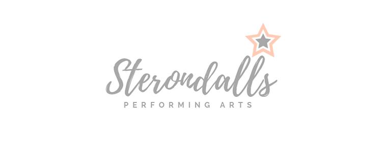Sterondalls Logo