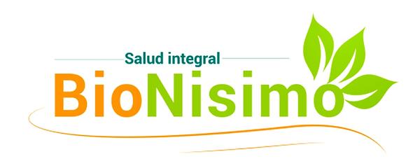 logo bionisimo 1500x600.png