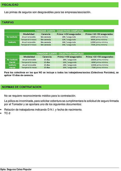 CONVENIS 3.jpg
