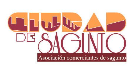logotipo ciudad de sagunto.jpg