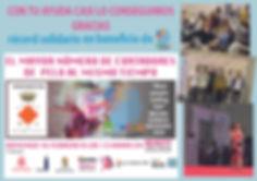 PARA LA WEB.jpg