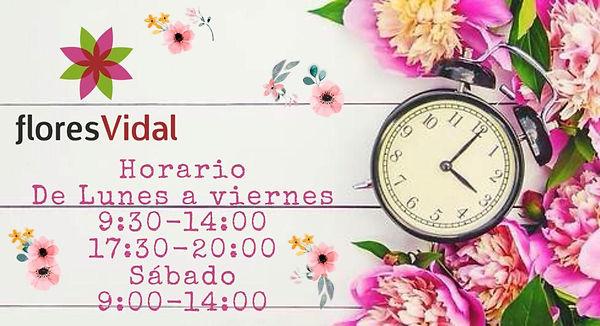 2581d38e-e201-4f4a-98dc-2182a49802ea.JPG