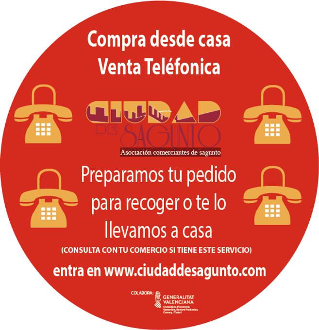 ADHESIVO VENTA TELEFÓNICA.png