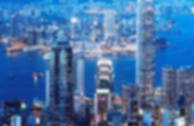 Blue HK view - Copy.jpg