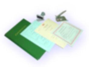 set up documents.jpg