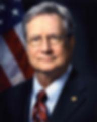 1987 - 1997