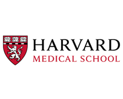harvarad-medical