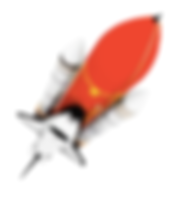 Rocket 3.png