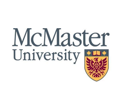 mc-master