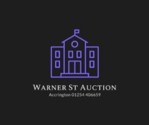 3RD NOVEMBER AUCTION