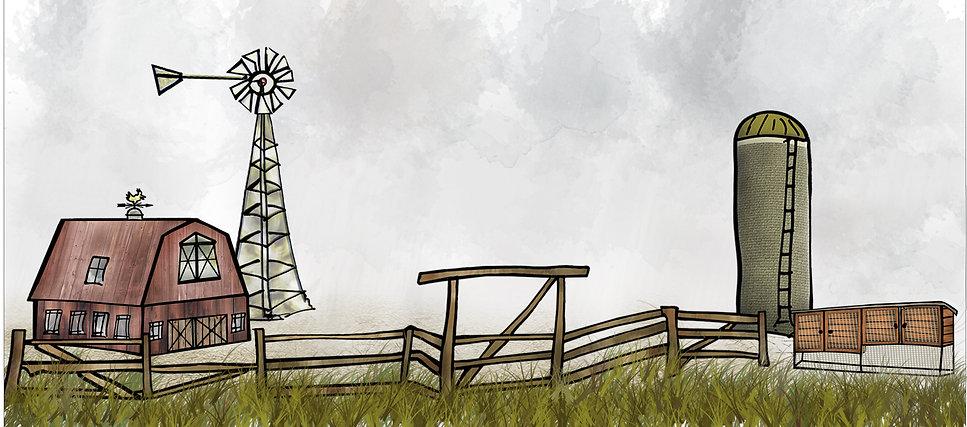 Farm Page.jpg