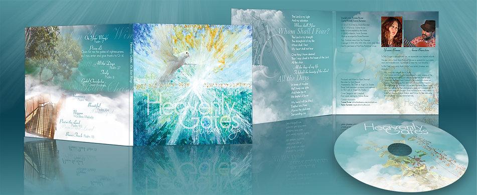 Heavenly Gates FB Banner.jpg
