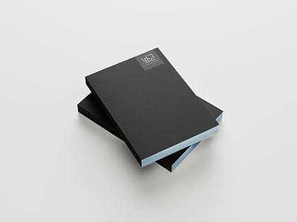 Free_Book_Mockup_5.jpg