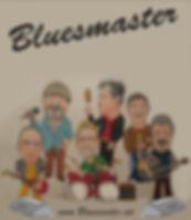 Blusis-Finale-Box.jpg