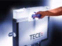 b_TECEbox-TECE-Italia-215944-rel70b90052