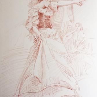 Sketch 3 Pino.jpg