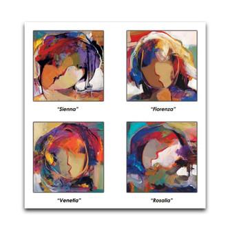 Faces Suite 12 x 12 Each.jpg