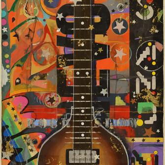 49x20 Paul McCartney Hofner Bass.jpg