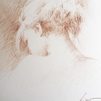 Sketch 5 Pino.jpg