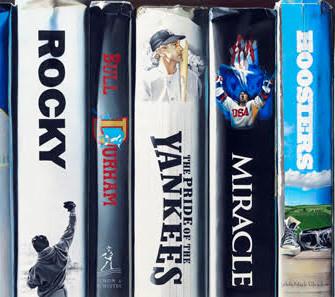 Great-sports-movies.jpg