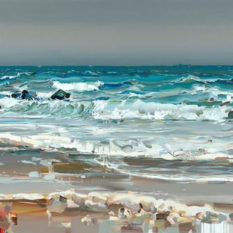 Best Summer 48 x 60 on Canvas.jpg