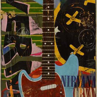 20x49 Kurt Cobain.jpg