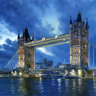 AnEveningin-London_18.75x31.5.jpg