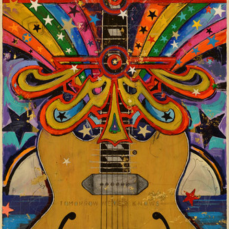 49x21 John Lennon Epiphone Casino .jpg