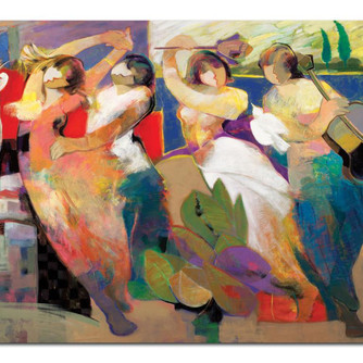 Twilight Dance 48 x 72.jpg
