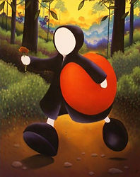 forest of love_42.5x34.jpg