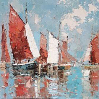 full sail 35.50x39.50.jpg