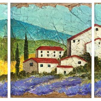 Tuscan Lavender 24 x 48.jpeg
