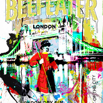 beefeater-24x48-the-bisaillon-brothers.j