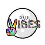 Paul Vibes.jpg