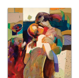 In My Arms 48 x 24.jpg