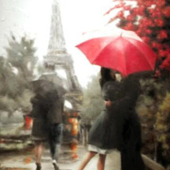 The City of Love Limited Edition.jpg