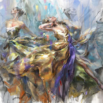 Loving the Spin by Anna 51 x 56.jpg