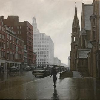 BOSTON_RAIN.ABFAMM-004.Butirskiy.19.625x